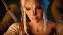 GWENT: The Witcher Card Game Official Cinematic Trailer (2017)