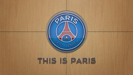 This is Paris (2016-2017) : épisode 29