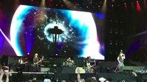 Guns'N Roses - Black Hole Sun for Chris Cornell - Soundgarden cover