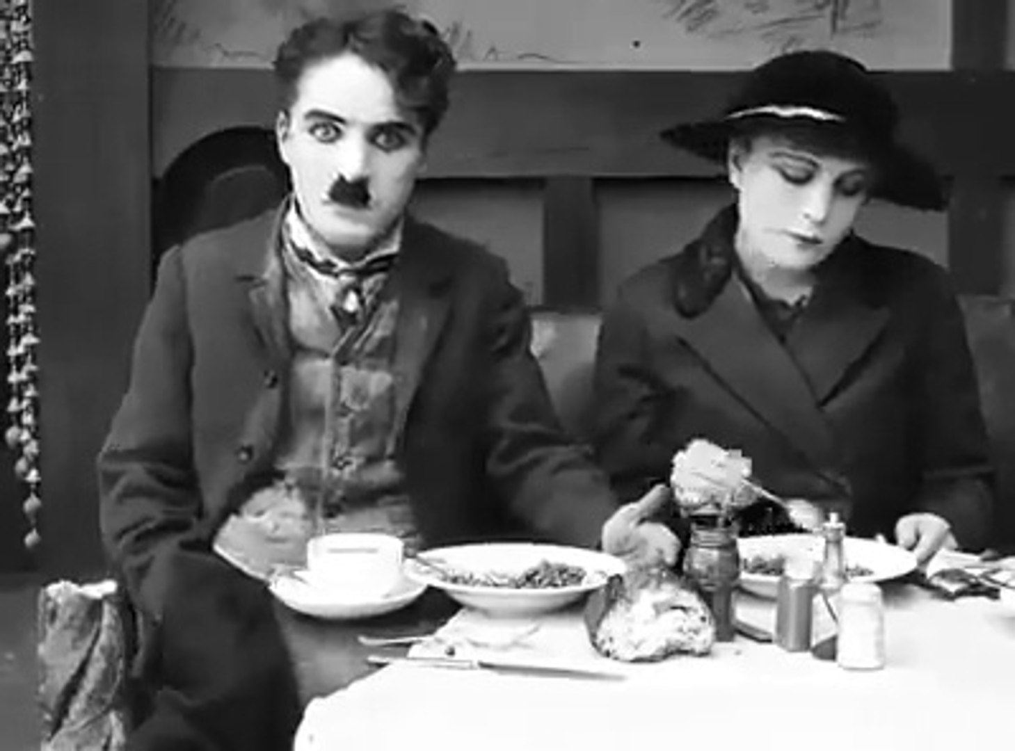 Charlie chaplin funny video..................funny videos and prank calls funny clips funny cats fun