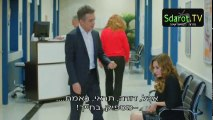 נור פרק 114 - video dailymotion