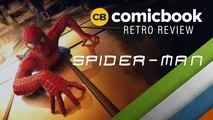 Spider-Man (2002) - ComicBook Retro Review