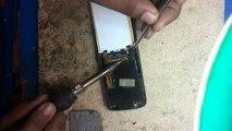 DIY Mobile Home Repair Tips - video dailymotion