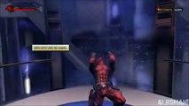 Deadpool Fan Funny Trailer Michael Youn-jbmiVj7SbbM