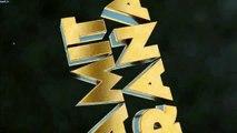 WWE Superstars 11_18_16 Highlights - WWE Superstars 18 Nov