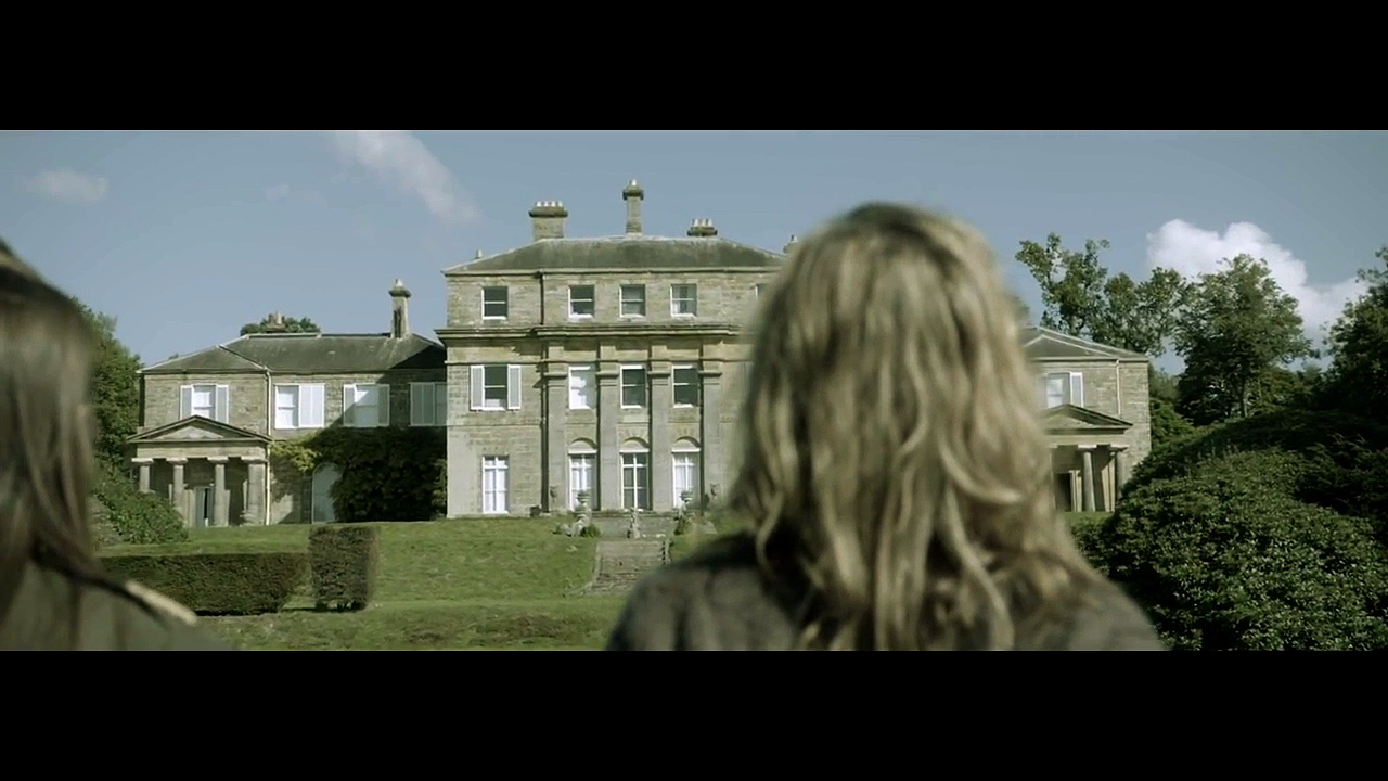 Music video for One Life (Lyrics) ft. Ambelique (Reggae Music) performed by Jonathan Burkett.