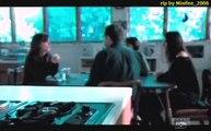La vie après la mort - E 02 - Fantômes - Dailymotion (by.Minifee)