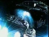 Stargate atlantis générique remix saison 4