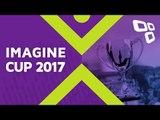 Imagine Cup - As ideias de jovens brasileiros que podem ganhar US$ 100 mil da Microsoft - TecMundo]