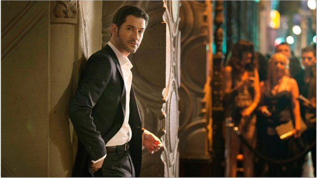 Lucifer Saison 2 Episode 16 Serie Streaming VF Gratuit