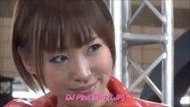 New Song 2016 Mandarin Chinese Disco House Music - Shi Bu Shi Wo Dui Ni Bu Gou Hao Remix 2016 by DJ Pink Skw (LJP) at Tokyo Auto Salon.