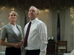 House of Cards Season 5 Episode 4 Chapter 56 HD Streaming