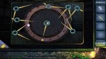 Escape Game 50 Rooms 2 Level 14 Walkthrough Vid 233 O