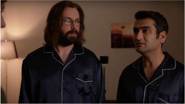 Silicon Valley Saison 4 Episode 6 Serie Streaming VF Gratuit