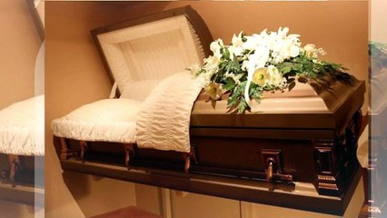 Funeral Home Roblin