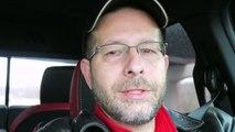 78.Dealer Wrecked My 2017 Honda Civic Hatchback!!