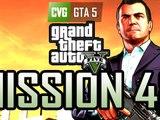 Jeux vidéos du 63 ( Grand Theft Auto ) ( On Remballe & amoureux du sport - Michael - Épisode 48™ )