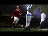 PES 2008 OU FIFA 2008