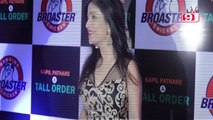 Bollywood's Uncensored Party   Bollywood Celebs Drunk And Doped In Parties