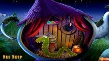 Pour clin doeil sur contes de cirque enfants bonne nuit nuit Maxim TV