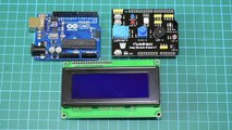 Arduino Easy Module Shield Tutorial - Is this the best Arduino Shield