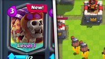 Zeb89 Song Zio Peppe Carta Gialla Clash Royale Video