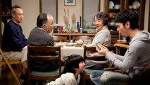 Una familia de Tokio (2013) Pelicula Completa En Espanol latino