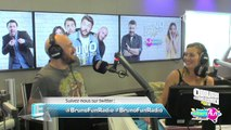 Le rêve improbable de Vacher (01/06/2017) - Bruno dans la Radio