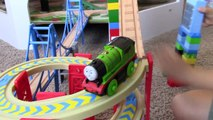 Thomas And Friends Wo _ Thom