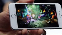 WOW!!! iphone 7 problem  POOR BATTERY LIFE ISSUES andLIGHTNING E