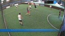 Equipe 1 Vs Equipe 2 - 01/06/17 12:33 - Loisir Tours (LeFive) - Tours (LeFive) Soccer Park