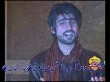 Nae Aya Nae Aya Nae Aya Khotay Chaar Chaar Takia Sanwal Nae Aya New Latest Punjabi song 2017 Zeeshan Khan Rohkri Full HD