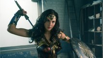 'Wonder Woman' Box Office Projections: $95M-Plus U.S. Debut
