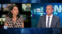 Ce qu'il faut retenir des annonces de François Bayrou