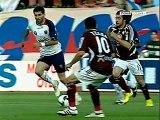 29η Πανιώνιος-ΑΕΛ 0-3 2009-10 Τα γκολ