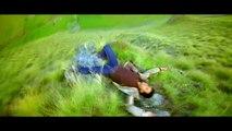 Tere Bina Lagta Nahin Kal Kissne Dekha 2009 Hd