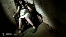 Beyond the Wall of Sleep (2006) - Eldritch Horror Acid Trip