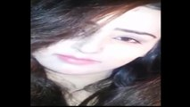 Heart Touching-Sad Urdu Poetry-By-Beautiful Pakistani Girl-Yehi Wafa ka Sila hai-Love is Pain
