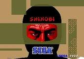 shinopy02title