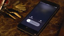 Companies want robocalls to go straight to your voicemail