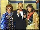 Wrestlemania - Leilani Kai vs Wendi Richter