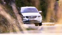 Volvo Cars reveals 450 horse  Performance Drive E Powertrain
