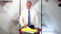 Senador do PT abre envelope de Danilo Gentili e vira piada
