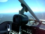 Pilote et co-pilote(vidéo)