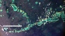 Revivez en images les six mois de Thomas Pesquet dans l'espace