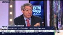 Le débrief d'Intégrale Placements: Eric Bleines et François Monnier - 02/06
