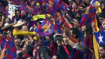 Barcelona v Manchester United 2011 UEFA Champions League final highlights