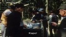 Bijeg iz Sobibora  1987   /  Prevodom film   II. od III  Deo