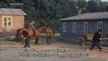 Bijeg iz Sobibora  1987  /   Prevodom film   III. od III  Deo