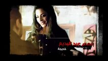 مسلسل الزيبق HD - الحلقة 3- كريم عبدالعزيز وشريف منير | EL Zebaq Episode 3